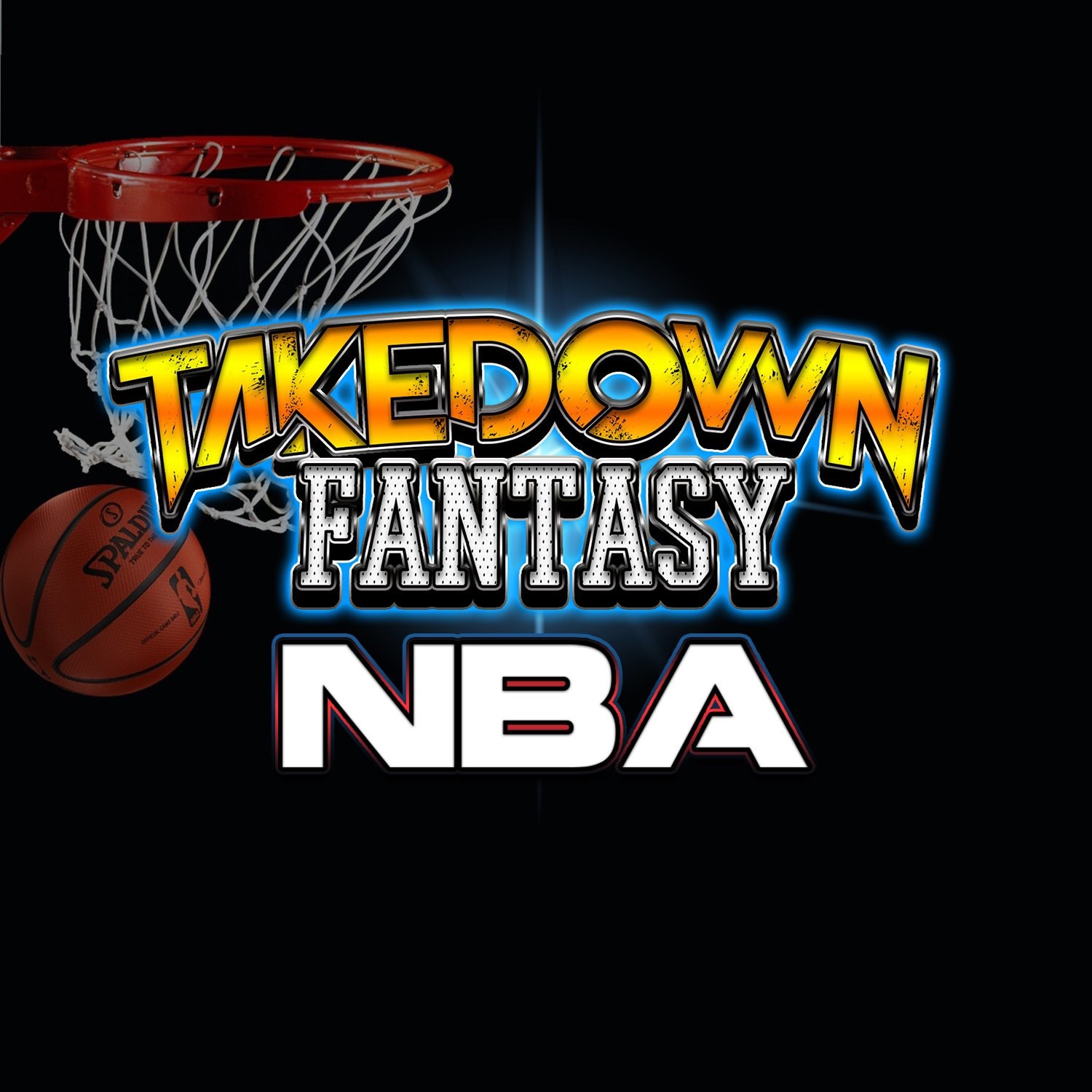 NBA All-Star Skills Challenge, Dunk Contest, and Three Point Contest Predictions